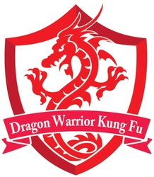 Dragon Warrior Kung Fu Studio