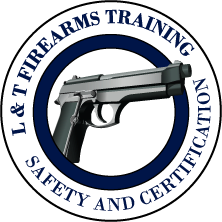 L&T FIREARMS TRAINING,SAFETY & CERTIFICATION LLC