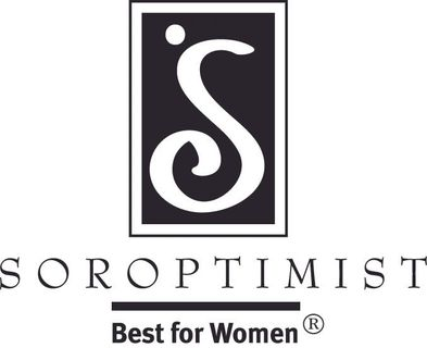 Soroptimist International of Helena