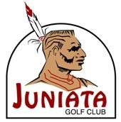 Juniata Golf Course