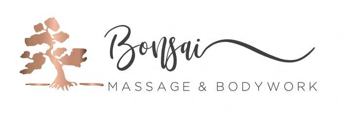 Bonsai Massage & Bodywork