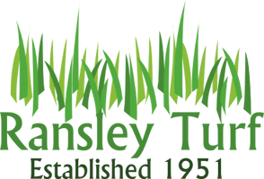 Ransley Turf