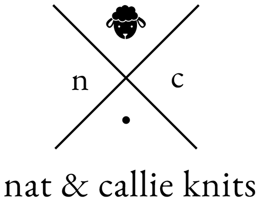 nat & callie knits