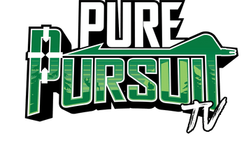 Pure Pursuit TV