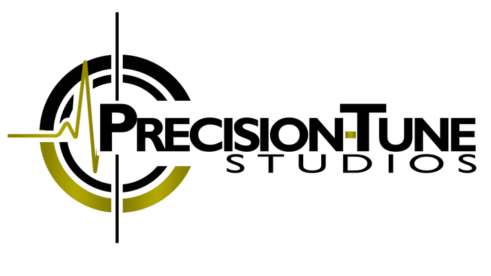 Precision-Tune Studios LLC