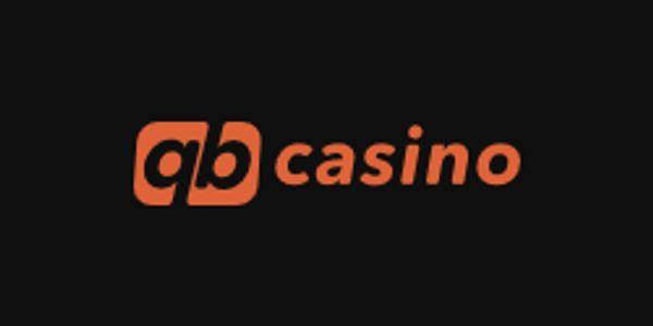 QG Crypto casinos logo