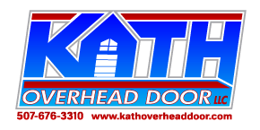 Kath Overhead Door, LLC