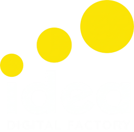 Idea Digital Factory