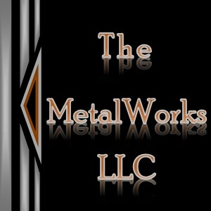 The Metalworks LLC