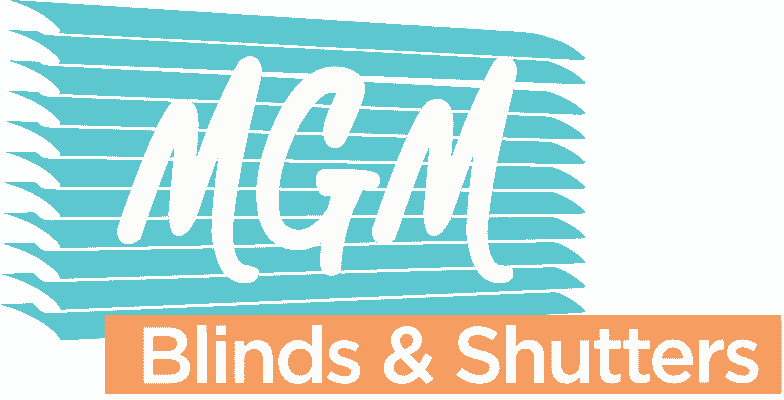 MGM Blinds & Shutters