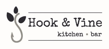 Hook & Vine - Kitchen and Bar