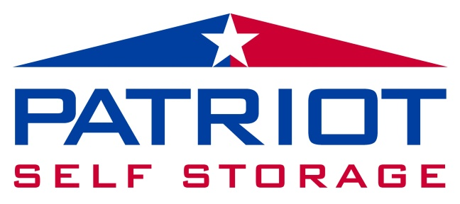 Patriot Storage