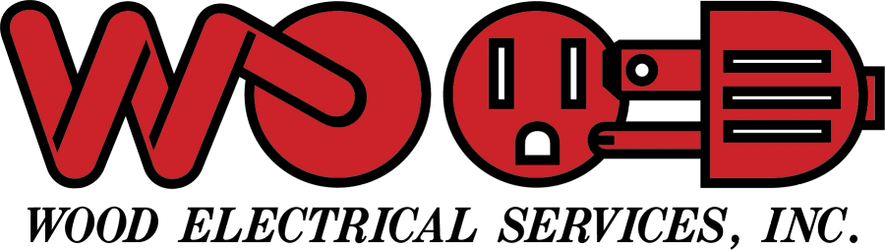 Wood Electrical Services, Inc