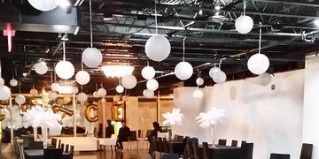 Loft5900 Birthday Party Places Wedding Venues Banquet Halls