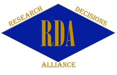 Research Decisions Alliance