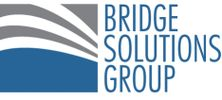 Bridge Solutions Group is a Supply Cain Software Company who Sponsors VOGM Support Network.