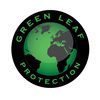 Green leaf protection