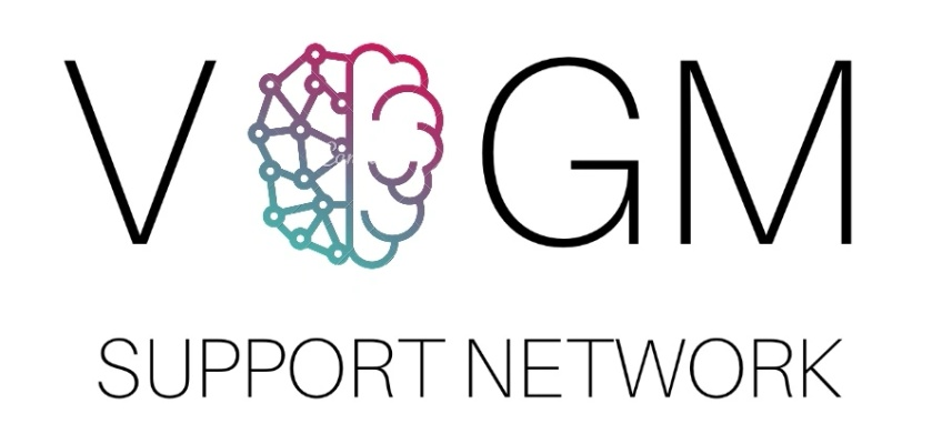 Vein Of Galen Malformation  Support Network
