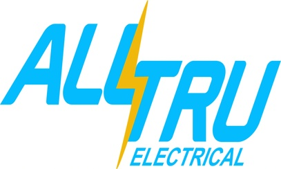 Alltru Electrical