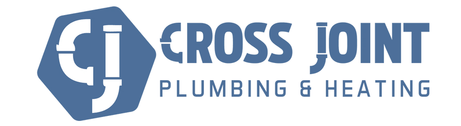 Cross Joint Plumbing & Heating