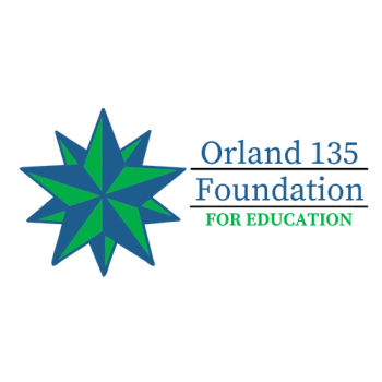 Orland 135 Foundation for Education