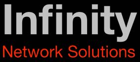 Infinity Network Solutions, Inc.