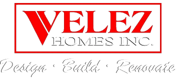 Velez Homes Inc.
