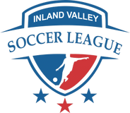 INLAND VALLEY SOCCER LEAGUE