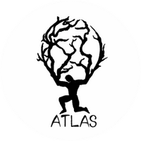 ATLAS Fitness