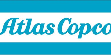 Atlas Copco Distributors NSW Australia Air Compressors Sales & Service