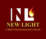 New Light Church in Deland