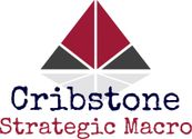 Cribstone Strategic Macro