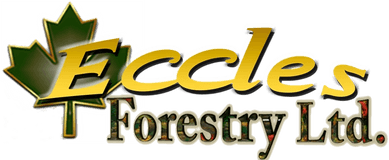 Eccles Forestry Ltd.