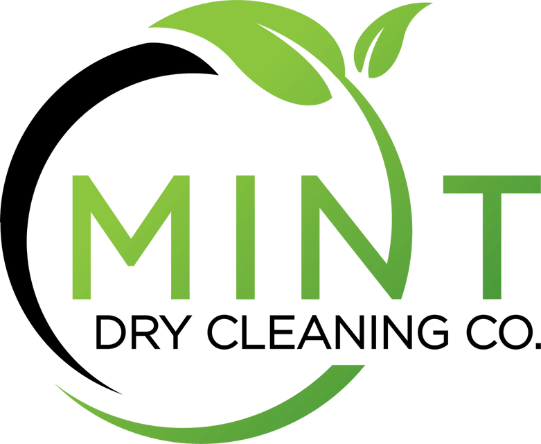 Mint Dry Cleaning Co.