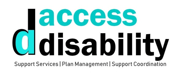 Access Disability
