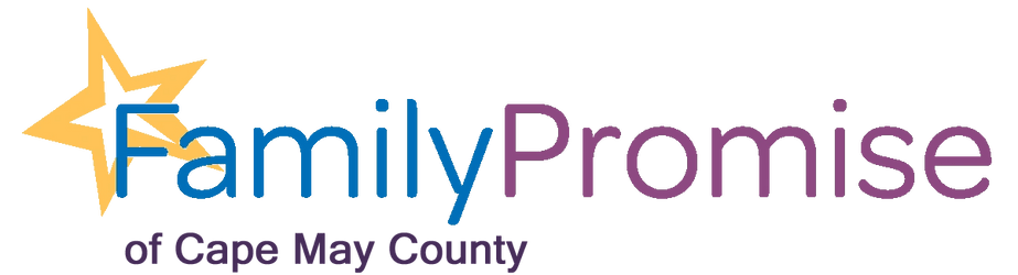 Family Promise of Cape May County