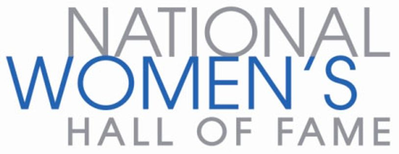 National Women's Hall of Fame