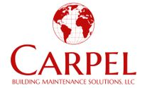 Carpel Building Maintenance Solutions (CBM Solutions)