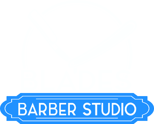 Blades Barber Studio  2409 NE 11th Ave Wilton Manors, FL 33305