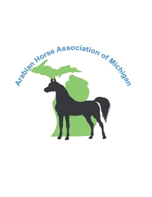 ARABIAN HORSE ASSOCIATION OF MICHIGAN