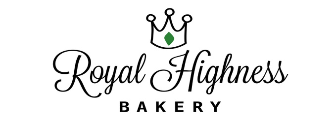 Royal Highness Bakery
