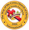 Way of the Cross International Youth for Christ