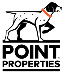 Point Properties
