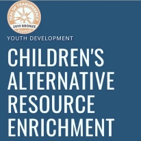 Children's Alternative Resource Enrichment, C.A.R.E