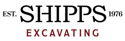 SHIPPS Excavating Inc