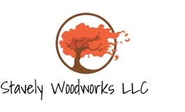 Stavely Woodworks LLC