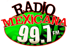 Radio Mexicana 99.7fm,98.3fm 1560am