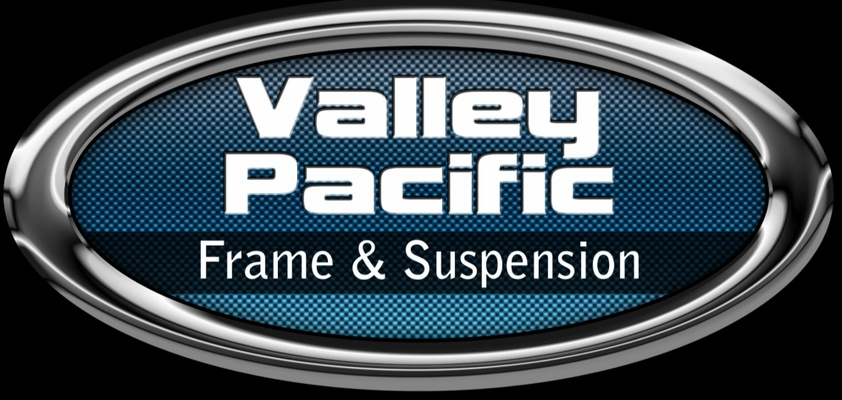 Valley Pacific Frame & Suspension