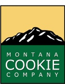 Montana Cookie Company