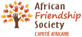African Friendship Society